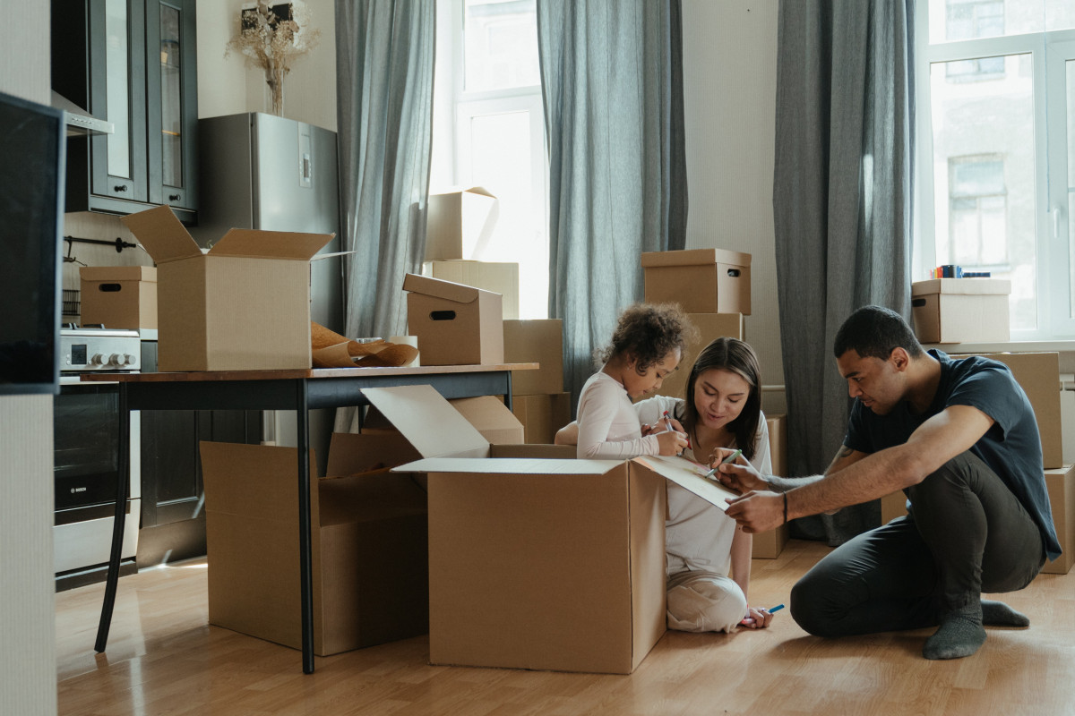 How to Plan Gold Coast Removals?